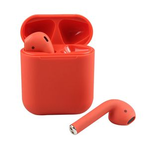 Red Wireless Earbuds for Sale in Las Vegas, NV