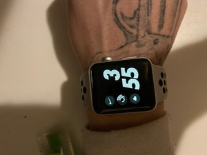 Apple Watch for Sale in Chesterfield, VA