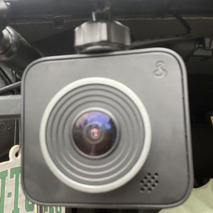 Cobra Dash Camera for Sale in Vancouver, WA
