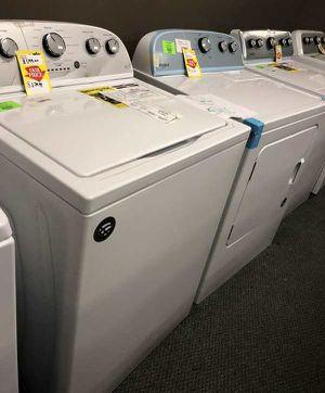 Whirlpool Set 🙈✔️⚡️⏰🍂🔥😀🙈✔️⚡️⚡️⏰🍂🔥😀🙈✔️⚡️⏰ Appliance Liquidation!!!!!!!!!!!!!!!!!!!!!!! for Sale in Buda, TX