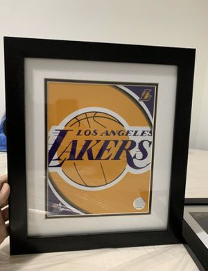 Lakers for Sale in Escondido, CA