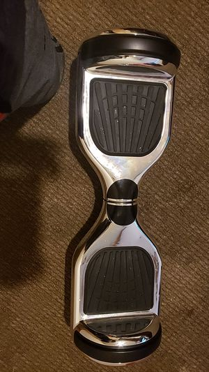 hoverboard for Sale in Bellevue, WA
