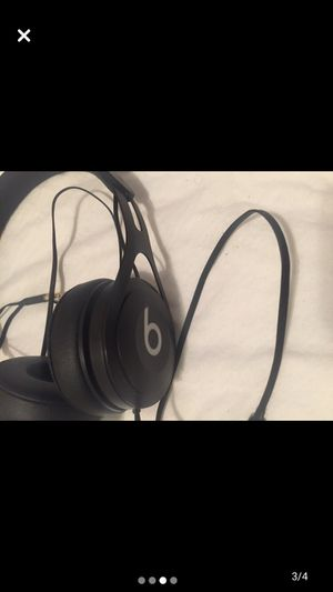 Beats By Dre EP for Sale in Yonkers, NY