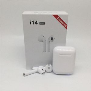 Bluetooth Headphones for Sale in Lake Worth, FL