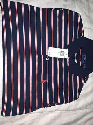 Brand New Polo shirt for Sale in Atlanta, GA
