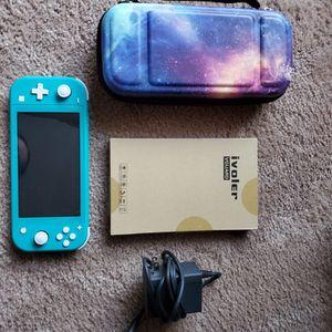 Nintendo Switch Lite for Sale in Burien, WA