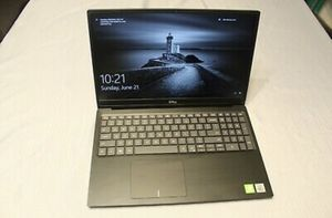DELL LAPTOP for Sale in Chicago, IL