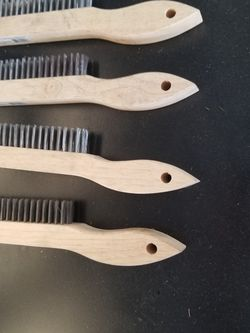 Steel Brushes for Sale in Long Beach,  CA