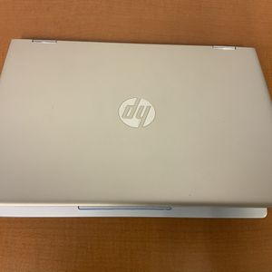 Hp Pavalion X360 2 In 1 ( Touch Screen ) for Sale in Arlington, VA