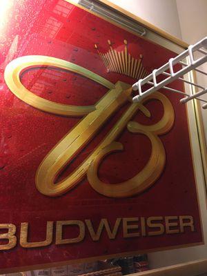 Budweiser for Sale in Nashville, TN