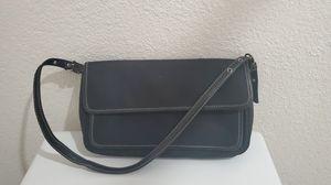 Caslon purse for Sale in Anaheim, CA