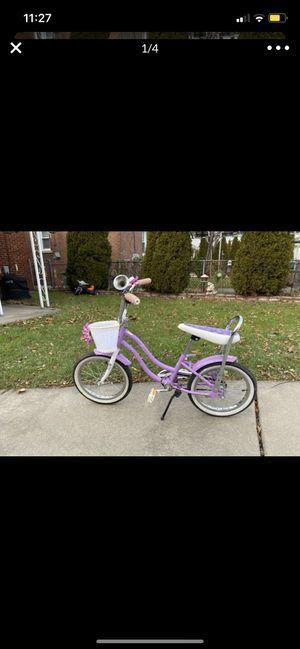 Bike for kids for Sale in Dearborn, MI