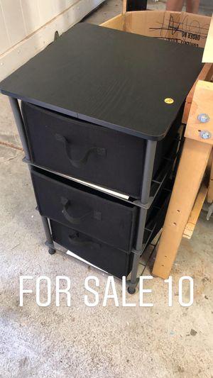 Small shelf for Sale in Oakland, CA