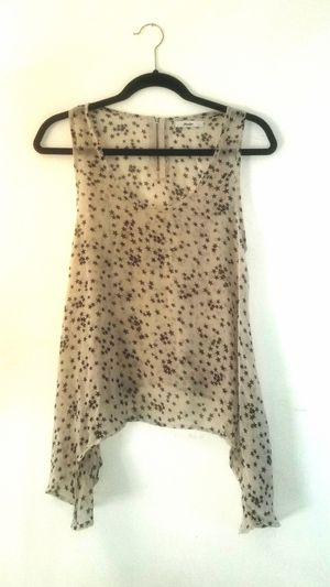 Star blouse ☆☆☆ for Sale in Los Angeles, CA