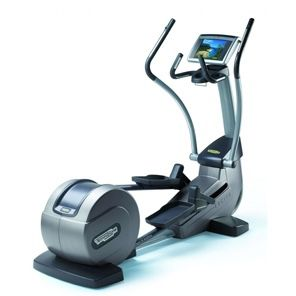 PENDING Technogym Synchro 700 Eliptical for Sale in Seattle, WA