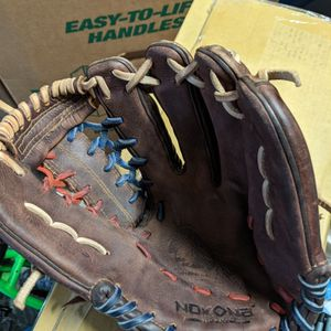 NOKONA X2-200POP LIMITED EDITION [RED, WHITE, AND BLUE] 11.25 BASEBALL GLOVE for Sale in San Diego, CA