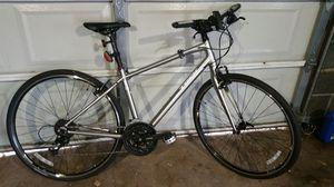 Sparkling LIKE NEW Trek FX Women's Bike for Sale in Denver, CO