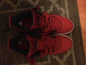 Jordan 4's for Sale in Palo Alto, CA