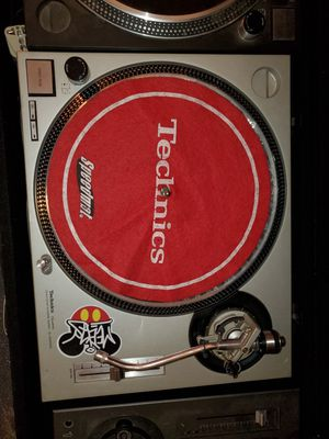 DJ Equipment for Sale in Denver, CO