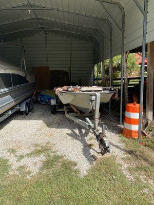 Duck boat for Sale in Chesterfield, VA