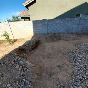 Hablo Español- Free Dirt for Sale in Phoenix, AZ