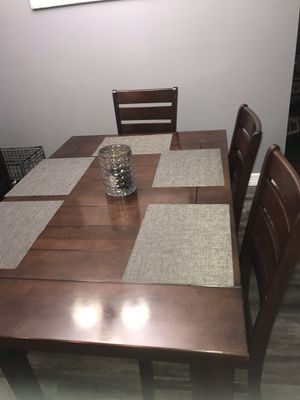 Dining room set for Sale in Corpus Christi, TX