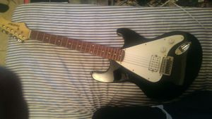 Electric guitar for Sale in Orlando, FL