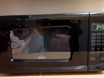 Small Microwave For Sale for Sale in Downey,  CA