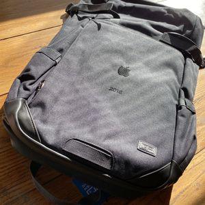 Backpack for Sale in Santa Clara, CA