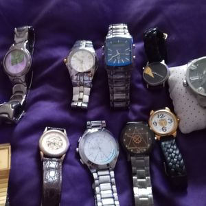 Watches For Sale for Sale in Visalia, CA