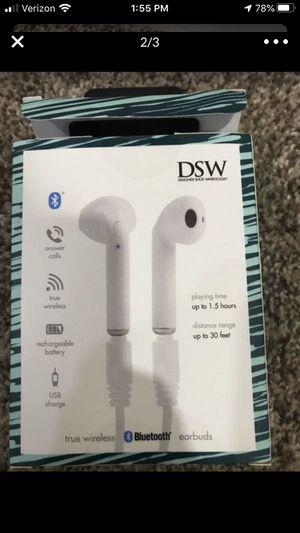 Wireless earphones for Sale in Dearborn, MI