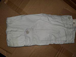 Boys Levi Pants for Sale in Wichita, KS