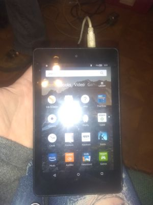Kindle fire for Sale in Indianapolis, IN