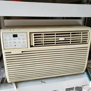 Window Air Condition for Sale in Bakersfield, CA