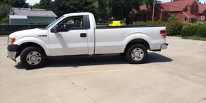 2010 Ford F150 XL for Sale in Iowa City, IA