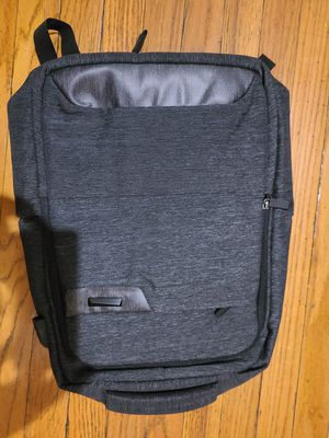 "Laptop backpack 15""6 for Sale in New York, NY"