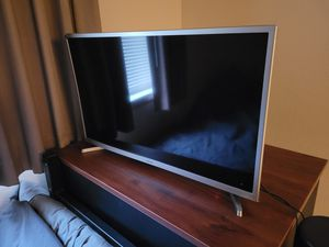 32inch Samsung Tv for Sale in Fort Lewis, WA