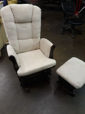 Sitting chair for Sale in Baldwin Park, CA