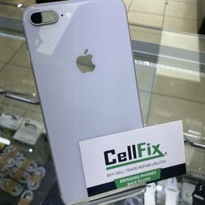 Iphone 8 Plus for Sale in Lakeland, FL