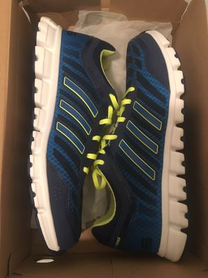 Adidas ClimaCool for Sale in Sterling, VA