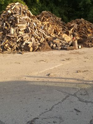 Firewood Premium. For. Sale. for Sale in IL, US