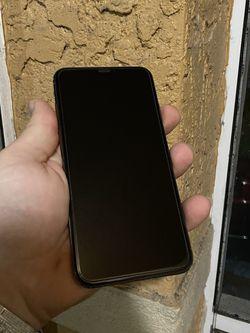 Apple iPhone XS Max 256gb Unlocked for Sale in Bonita Springs,  FL