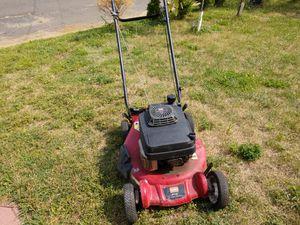 Kawasaki commerical lawn mower for Sale in Hazlet, NJ