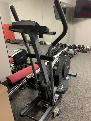 Elliptical for Sale in PA, US