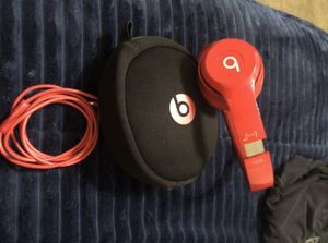 Beats by Dre Solo for Sale in Huntington Beach, CA