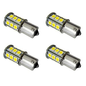 Led signal lights for Sale in Chula Vista, CA