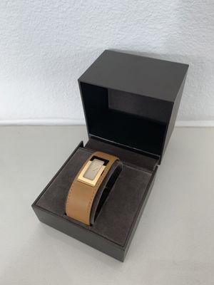 Gucci Bracelet Watch for Sale in Orlando, FL