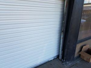 Roll up garage door for Sale in Orlando, FL