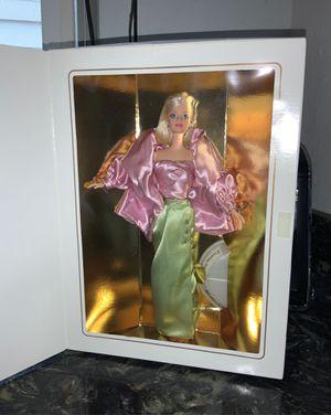 "Vintage BARBIE ""1997 CLASSIQUE COLLECTION Barbie"" for Sale in Beaverton, OR"