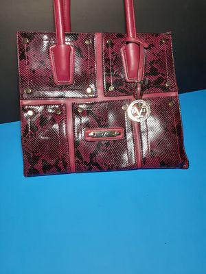 Versace bag versus for Sale in Raleigh, NC
